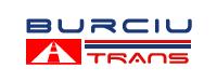 logo-bur-1.png